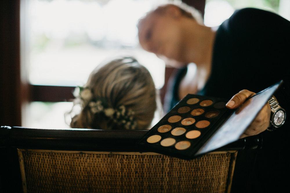 Jamaica Wedding Photographer-7.jpg