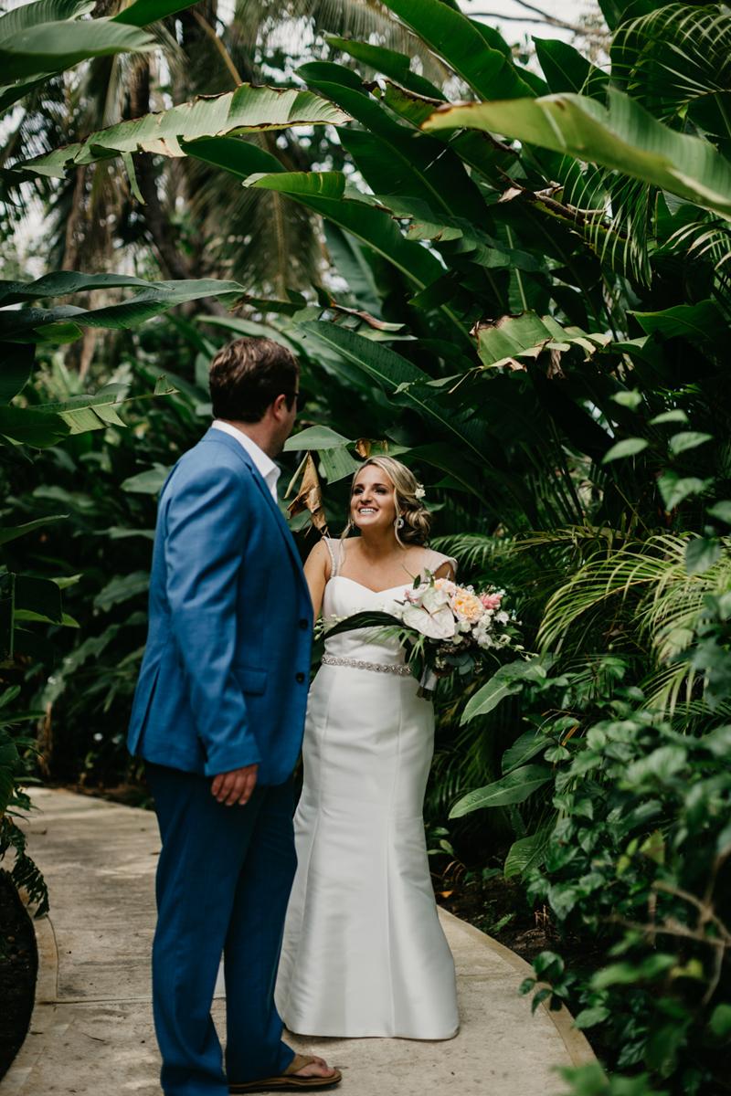 Jamaica Wedding Photographer-17.jpg