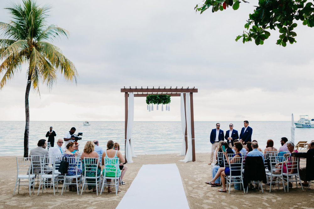 Jamaica Wedding Photographer-91.jpg