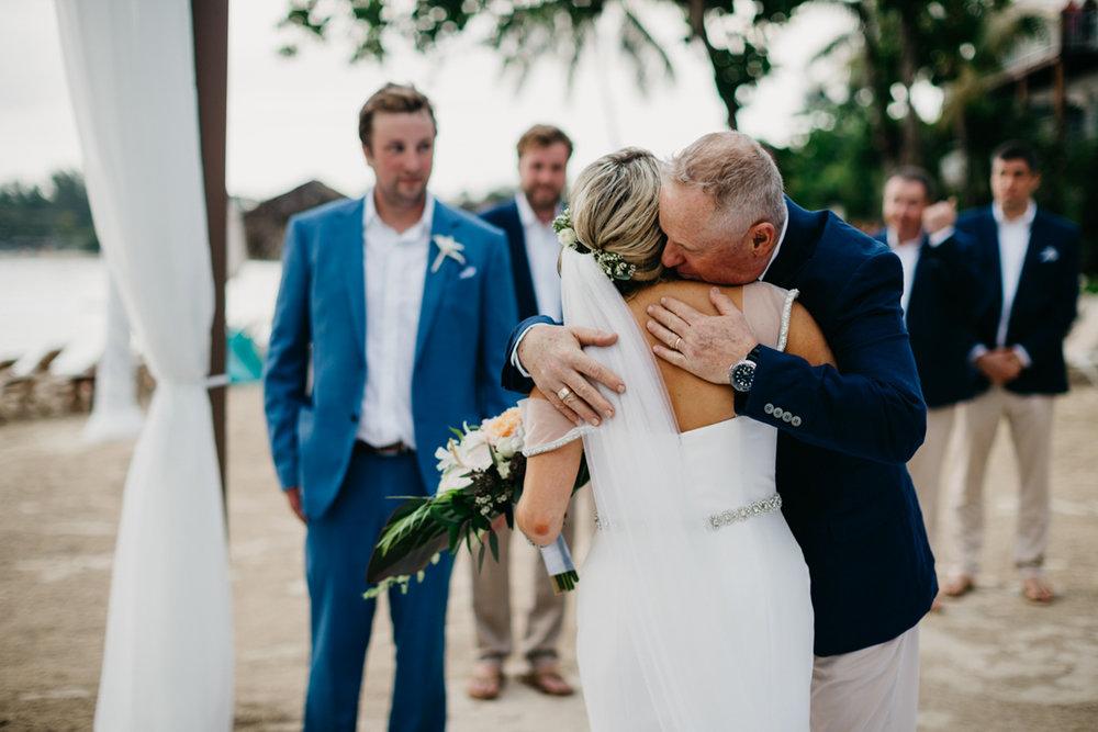 Jamaica Wedding Photographer-45.jpg