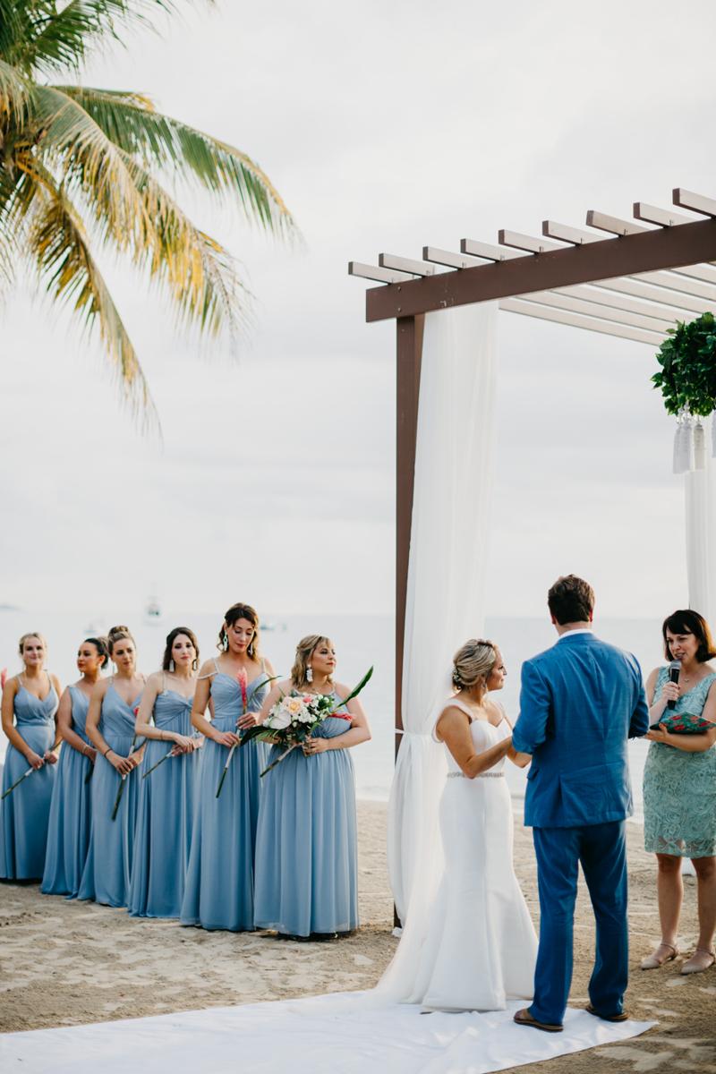 Jamaica Wedding Photographer-46.jpg