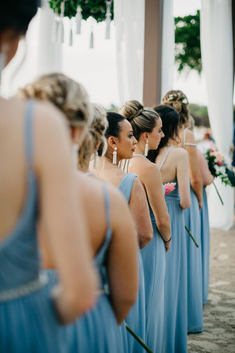 Jamaica Wedding Photographer-47.jpg