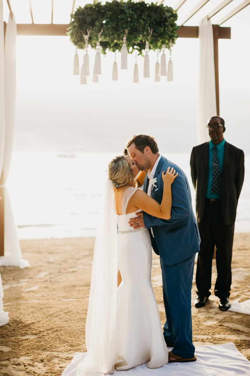 Jamaica Wedding Photographer-50.jpg