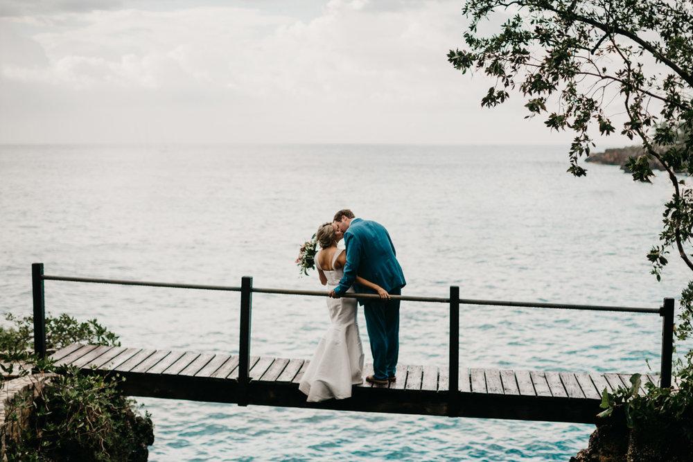 Jamaica Wedding Photographer-28.jpg