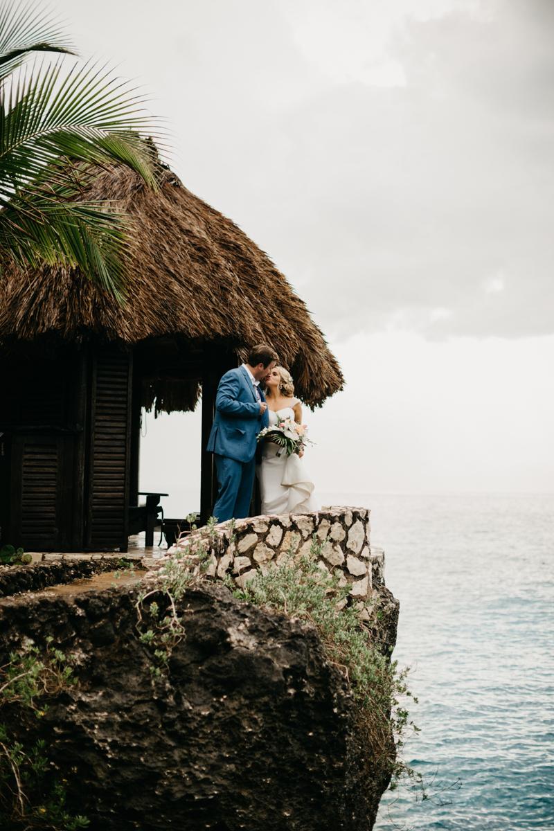 Jamaica Wedding Photographer-36.jpg