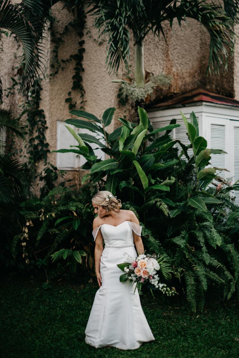 Jamaica Wedding Photographer-58.jpg