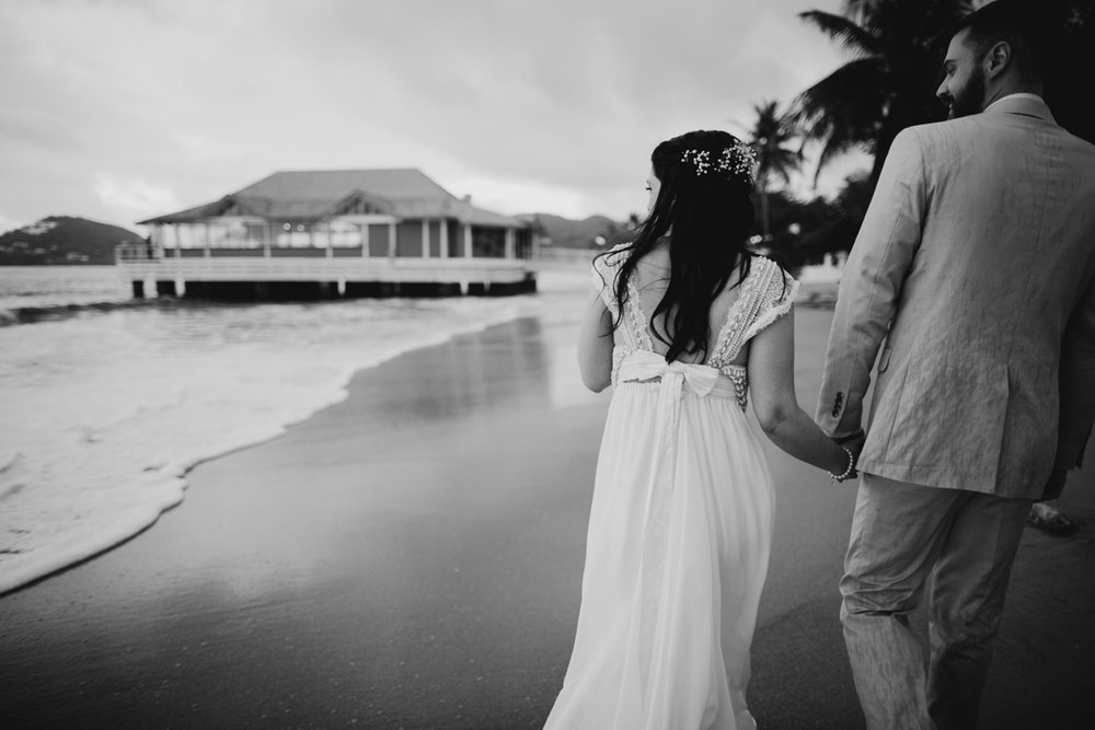 St. Lucia Wedding Photographer-88.jpg