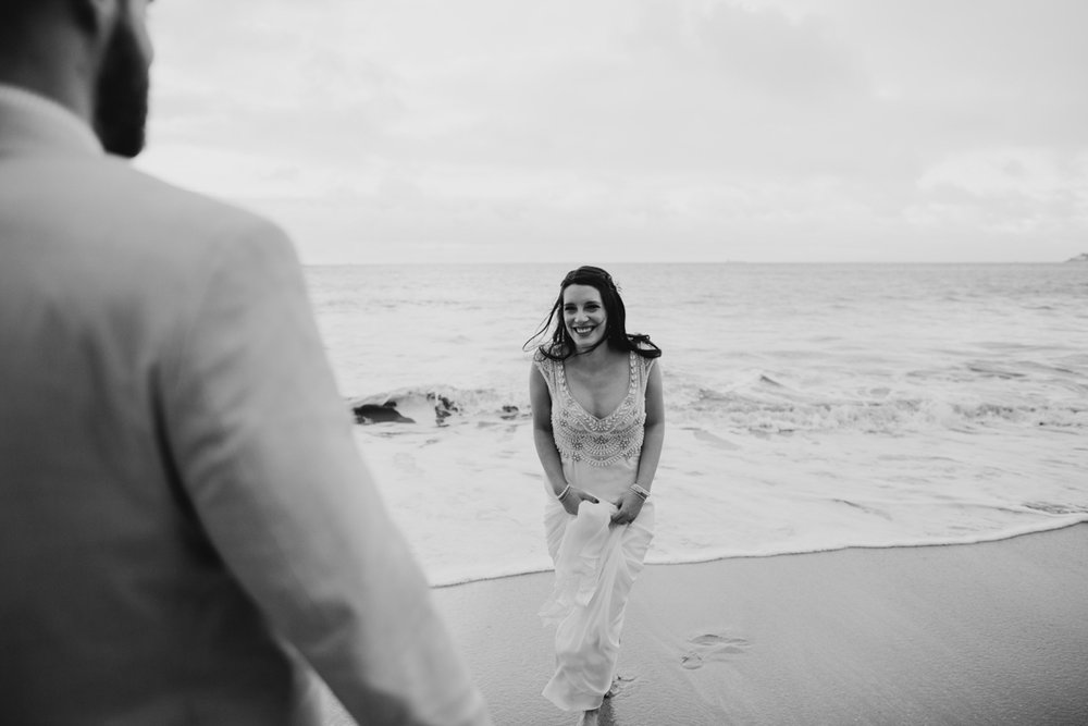 St. Lucia Wedding Photographer-92.jpg