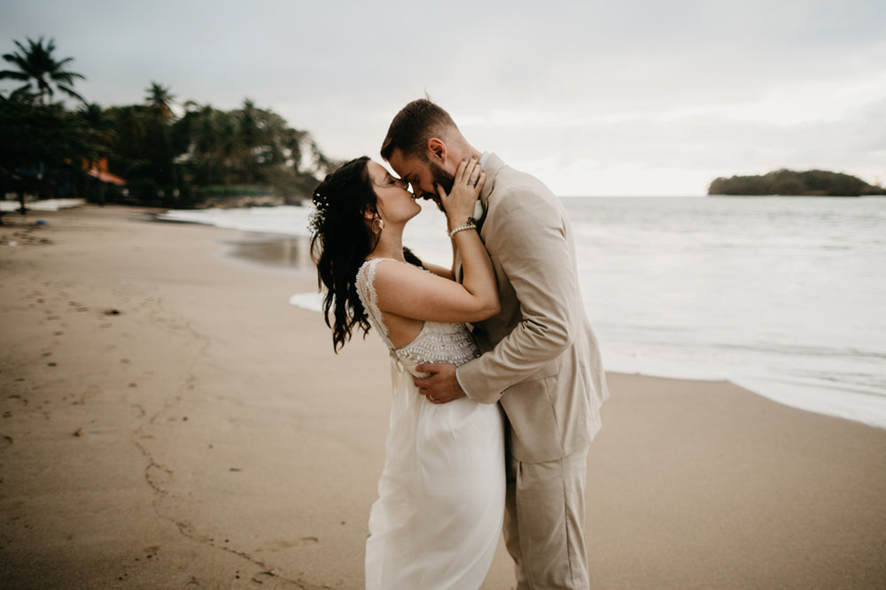 St. Lucia Wedding Photographer-91.jpg