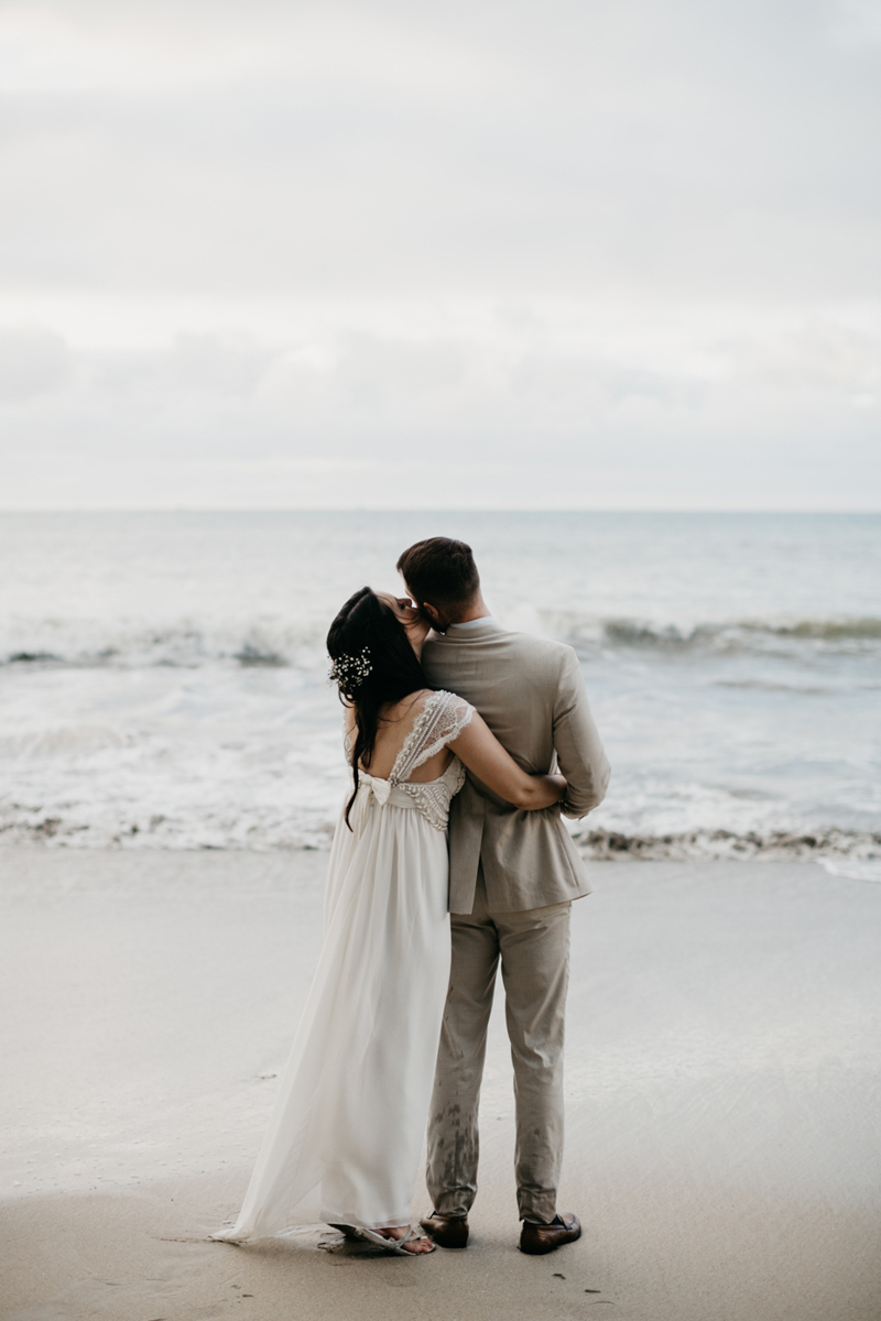 St. Lucia Wedding Photographer-70.jpg