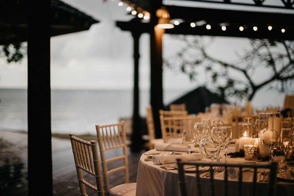 St. Lucia Wedding Photographer-80.jpg