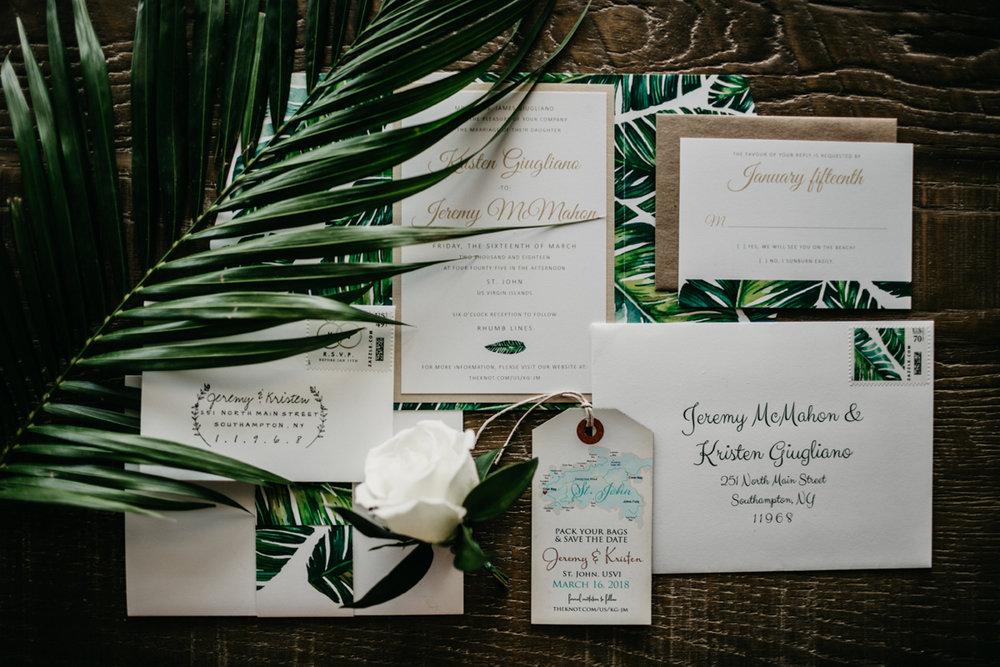 St. John Virgin Islands Wedding Photographer-26.jpg