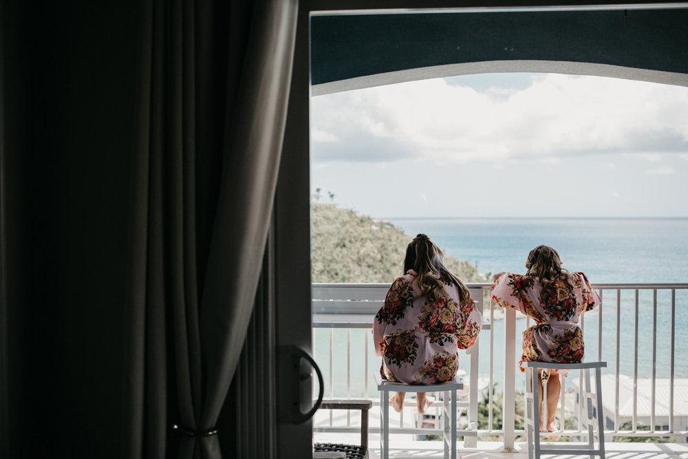 St. John Virgin Islands Wedding Photographer-28.jpg