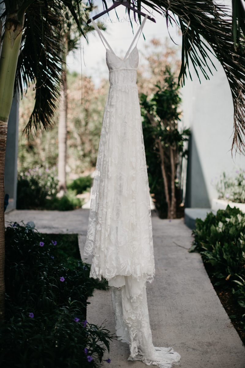 St. John Virgin Islands Wedding Photographer-5.jpg