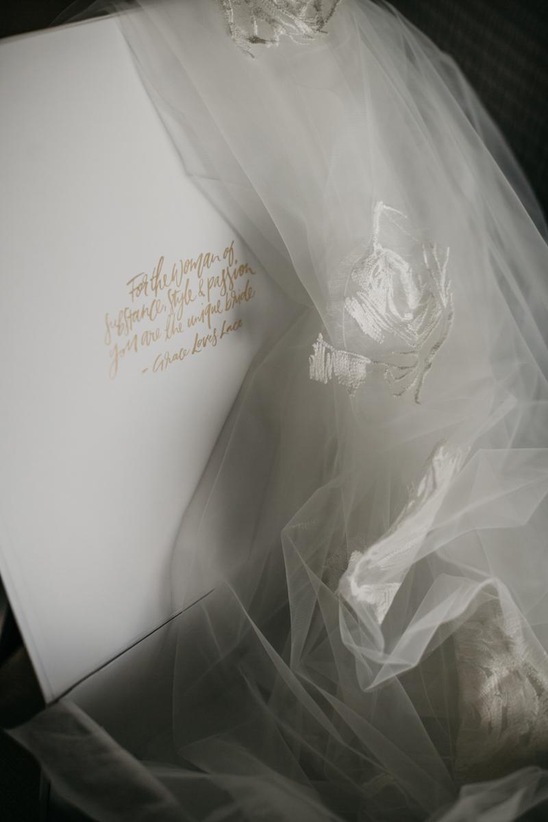 St. John Virgin Islands Wedding Photographer-8.jpg