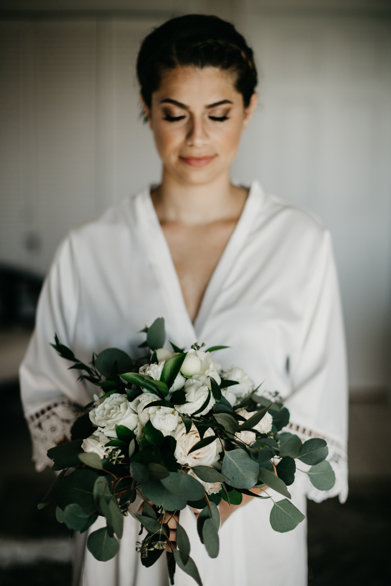 St. John Virgin Islands Wedding Photographer-19.jpg