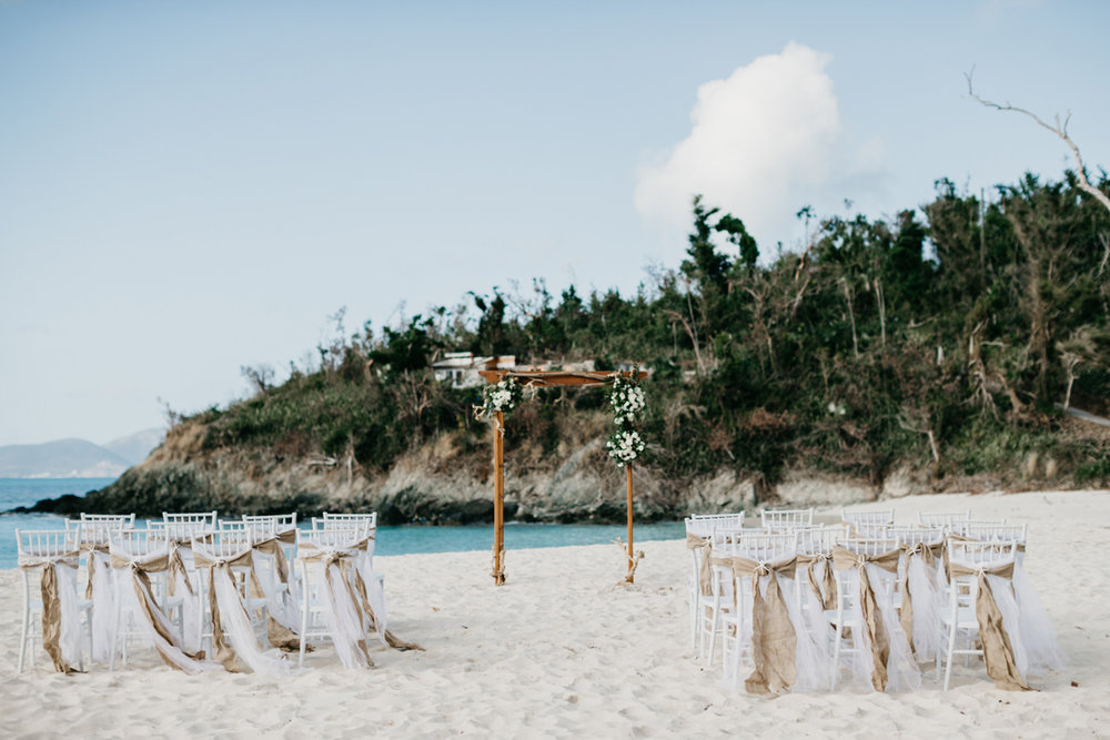 St. John Virgin Islands Wedding Photographer-31.jpg