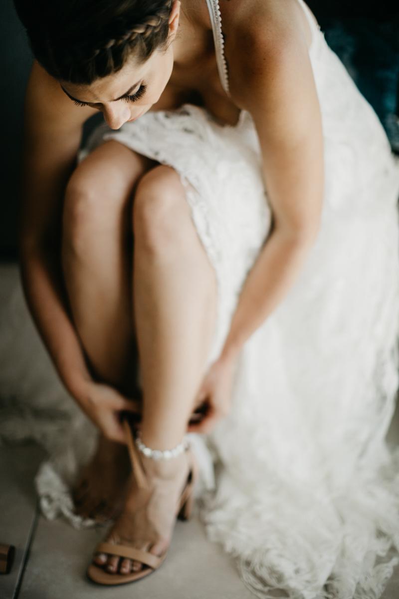 St. John Virgin Islands Wedding Photographer-25.jpg