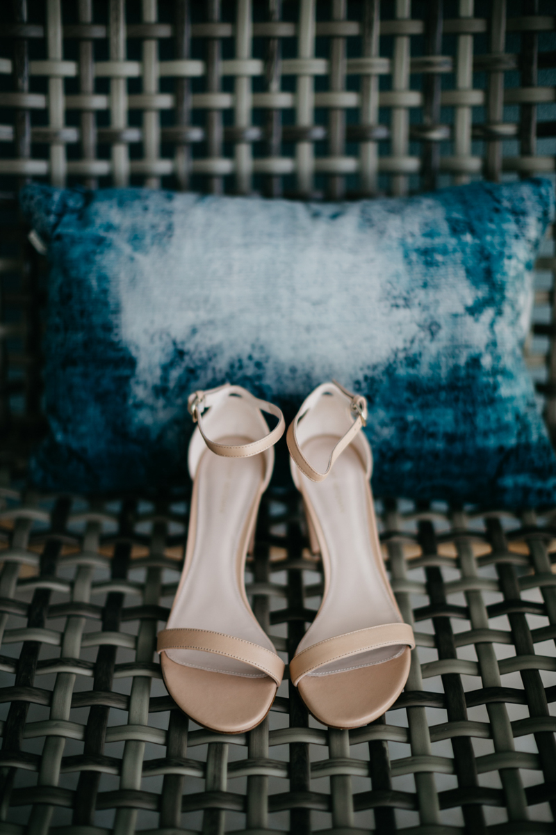 St. John Virgin Islands Wedding Photographer-4.jpg