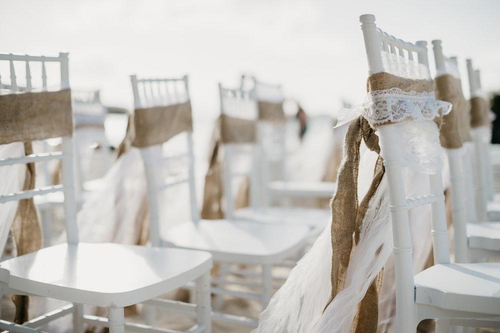 St. John Virgin Islands Wedding Photographer-33.jpg