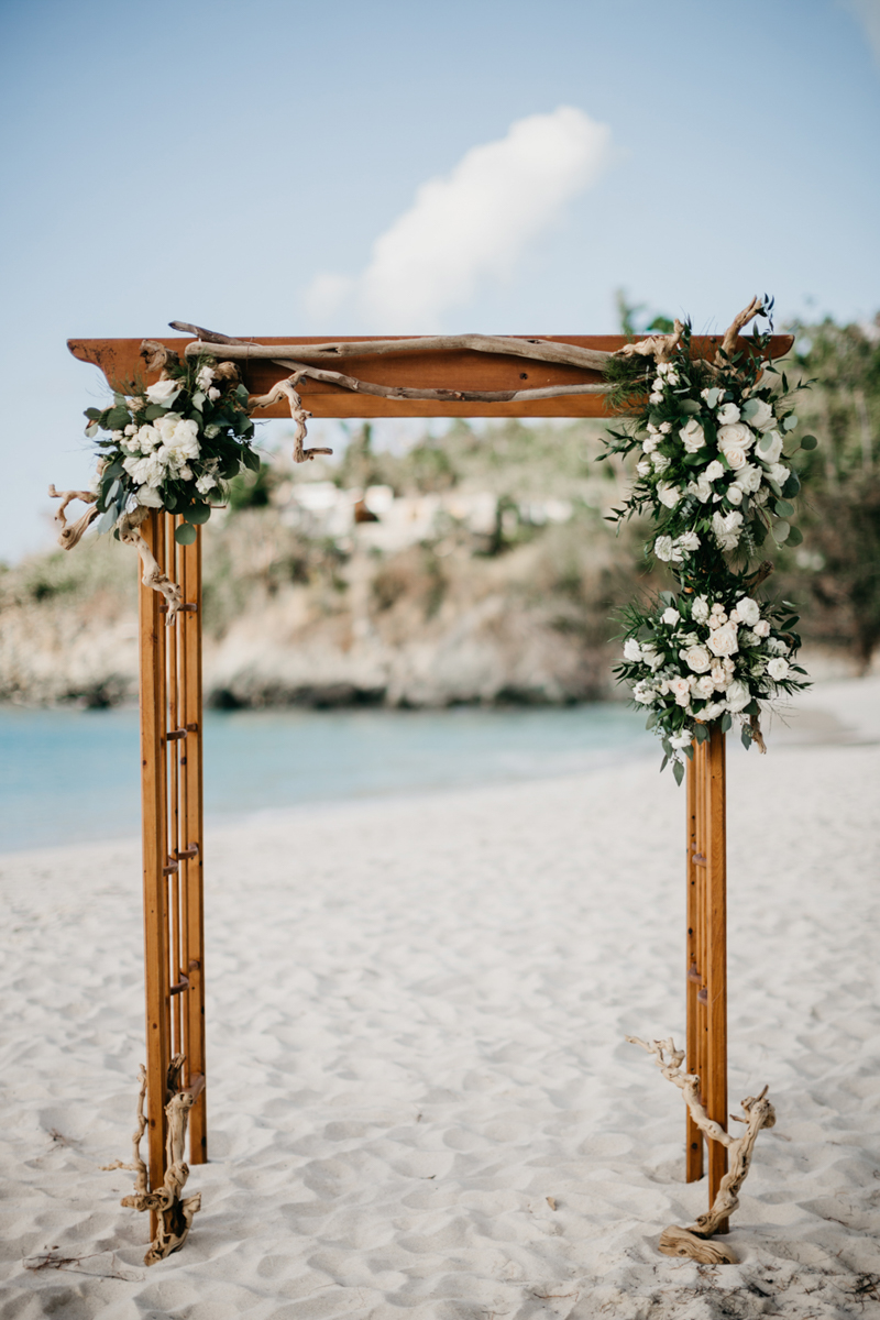 St. John Virgin Islands Wedding Photographer-36.jpg