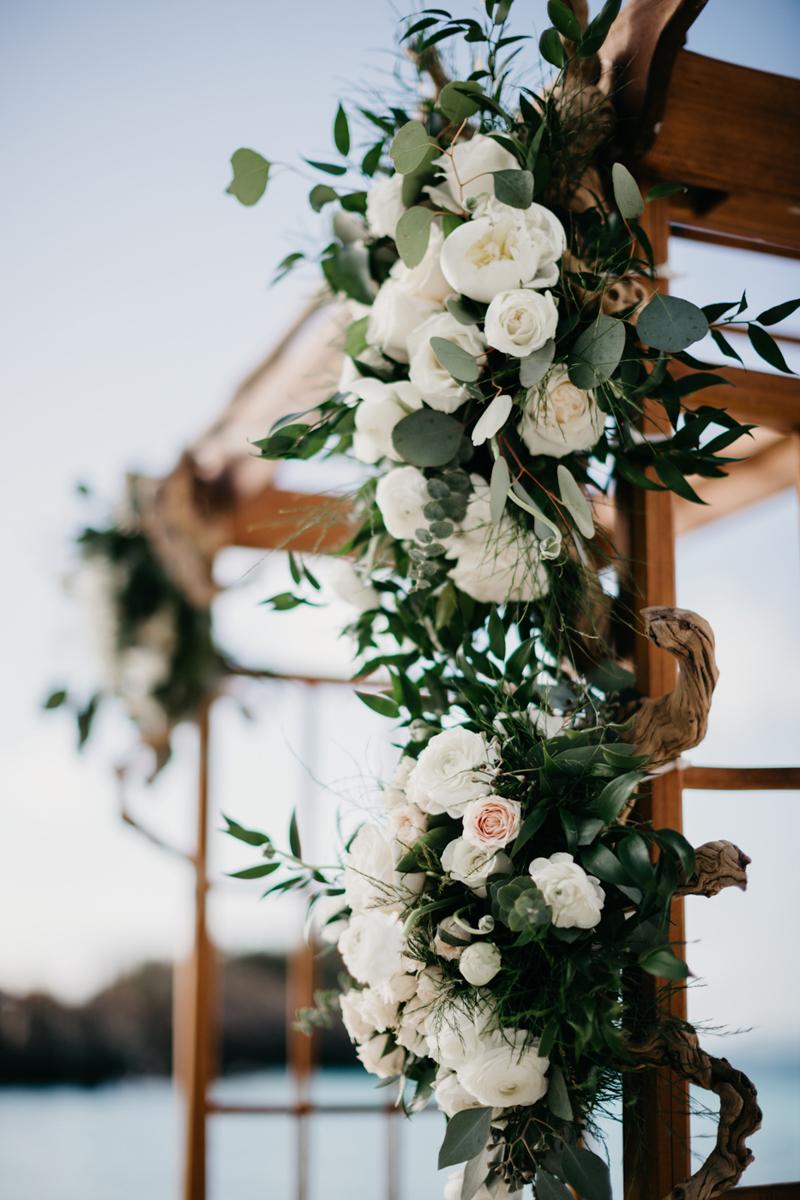 St. John Virgin Islands Wedding Photographer-35.jpg