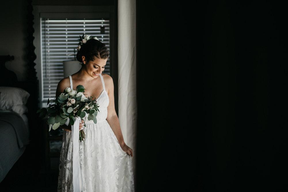 St. John Virgin Islands Wedding Photographer-81.jpg
