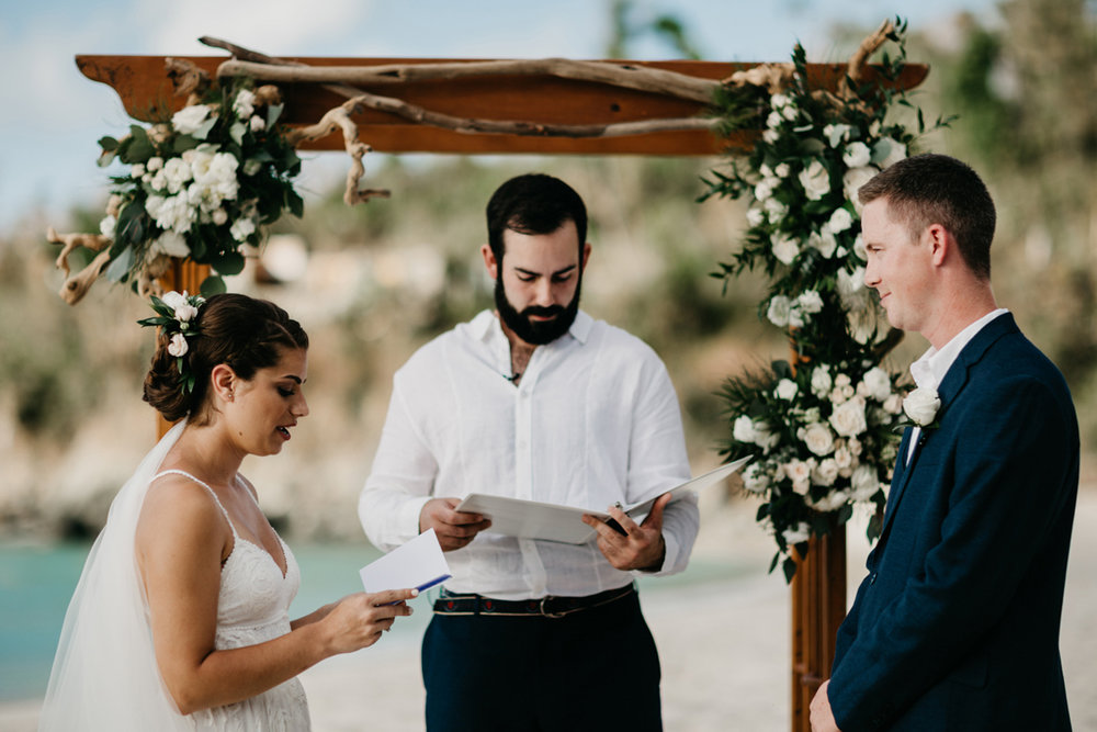 St. John Virgin Islands Wedding Photographer-104.jpg