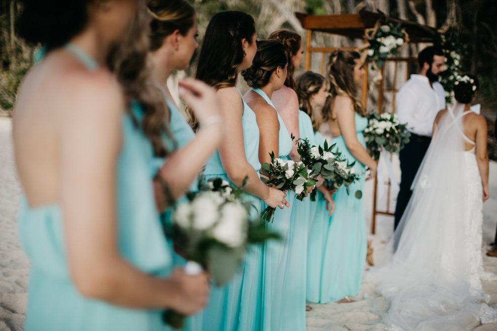 St. John Virgin Islands Wedding Photographer-42.jpg