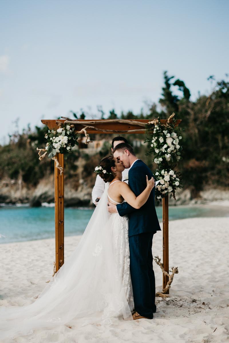 St. John Virgin Islands Wedding Photographer-50.jpg
