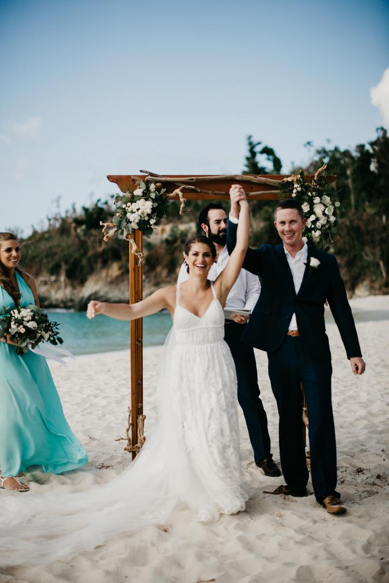 St. John Virgin Islands Wedding Photographer-52.jpg