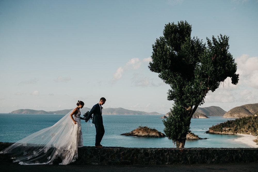 St. John Virgin Islands Wedding Photographer-56.jpg