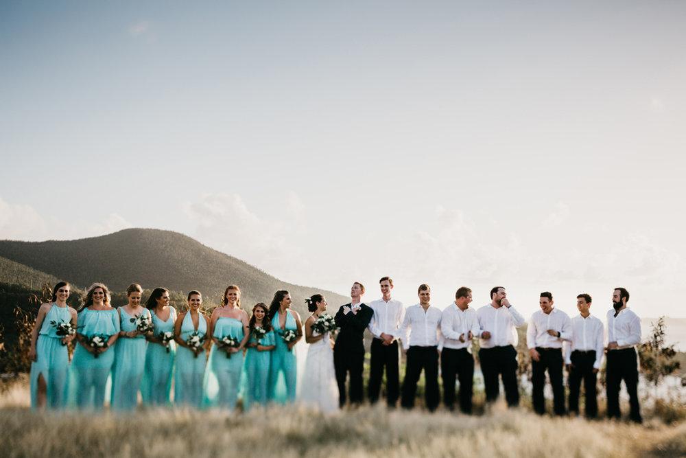 St. John Virgin Islands Wedding Photographer-110.jpg