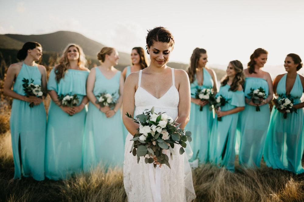 St. John Virgin Islands Wedding Photographer-62.jpg