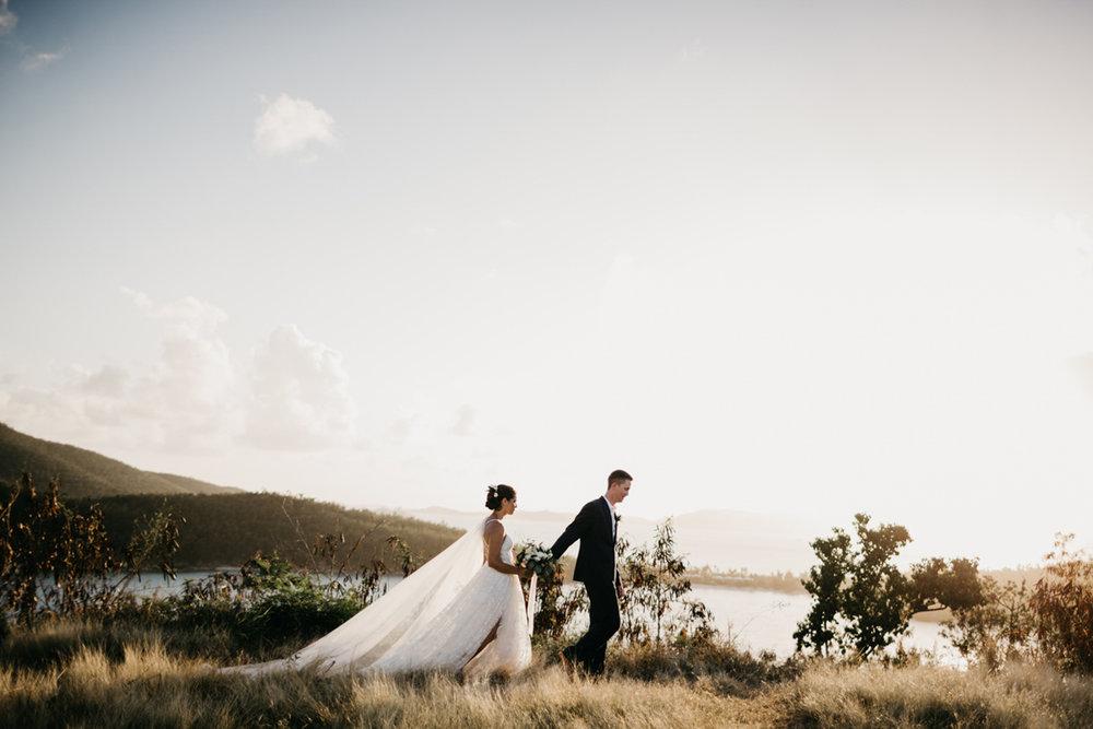 St. John Virgin Islands Wedding Photographer-69.jpg