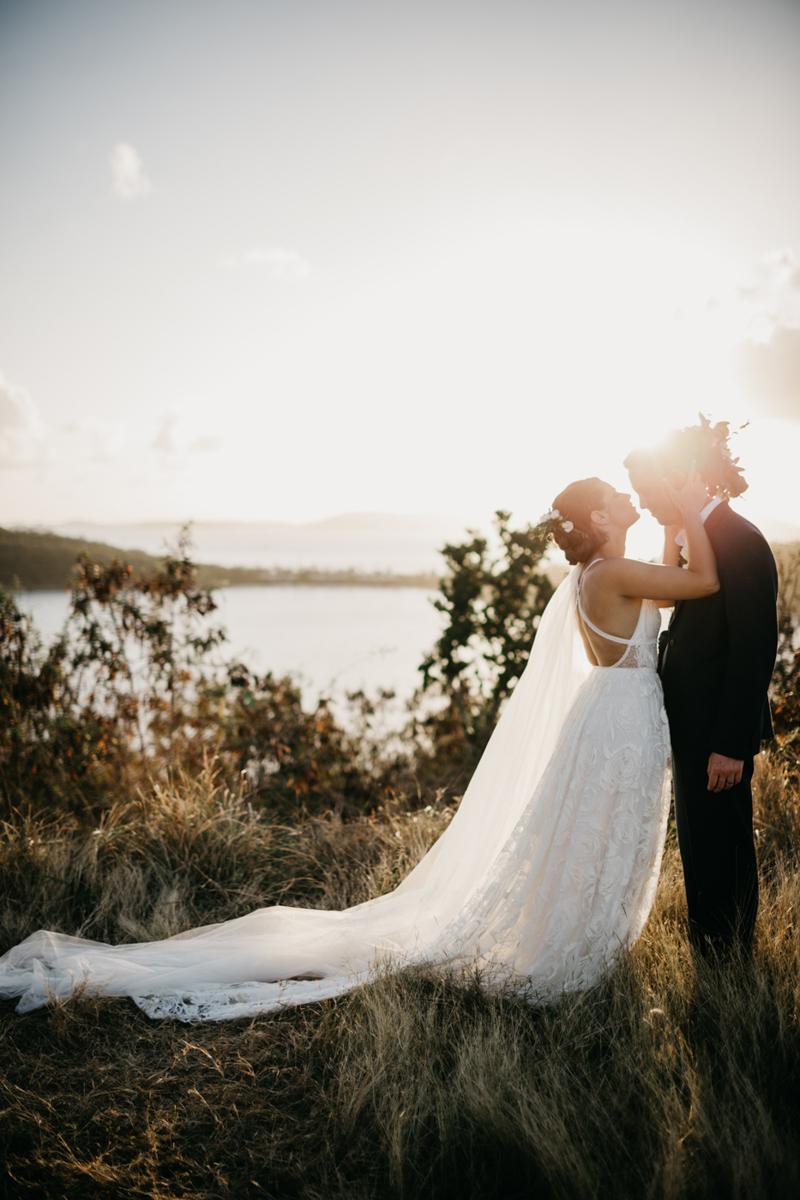 St. John Virgin Islands Wedding Photographer-74.jpg