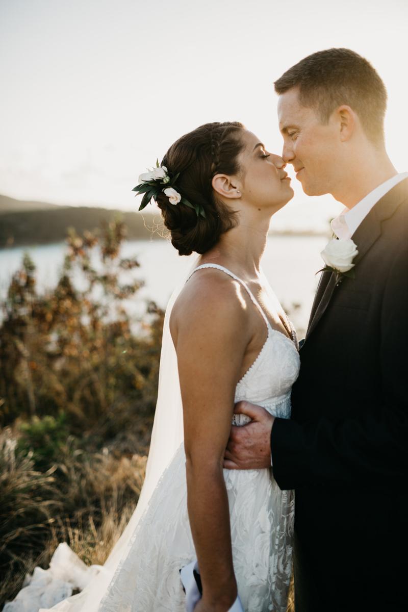 St. John Virgin Islands Wedding Photographer-82.jpg