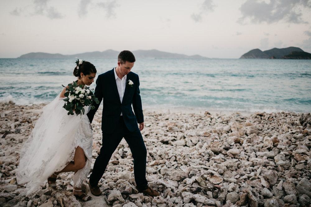 St. John Virgin Islands Wedding Photographer-87.jpg
