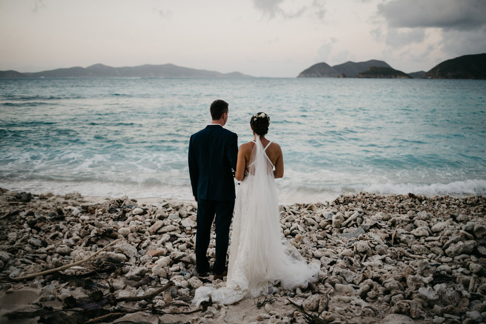 St. John Virgin Islands Wedding Photographer-91.jpg