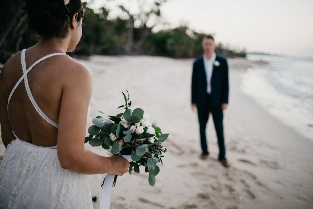 St. John Virgin Islands Wedding Photographer-93.jpg