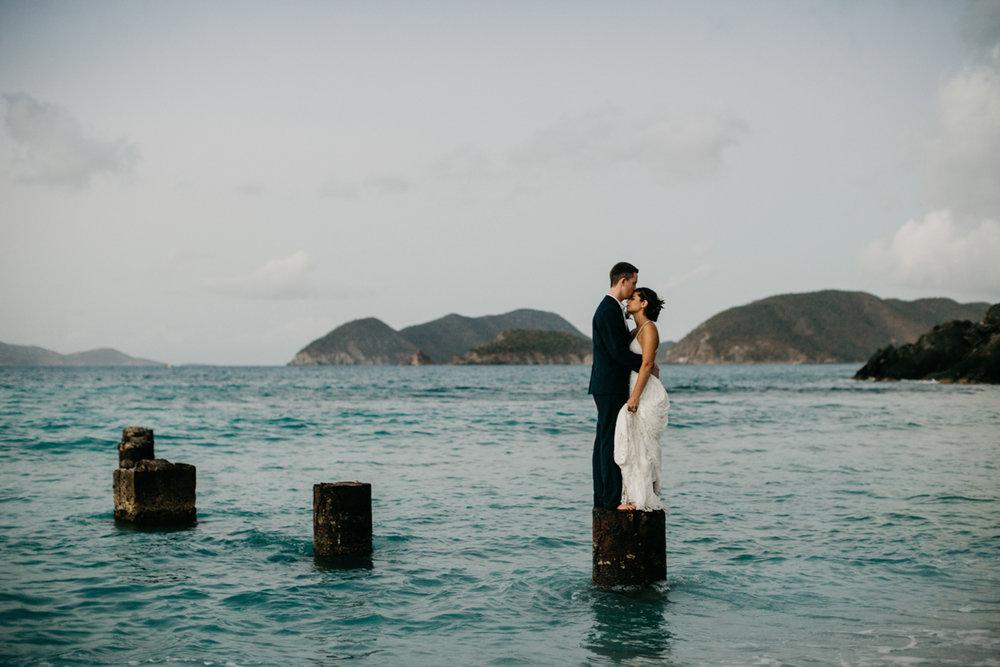 St. John Virgin Islands Wedding Photographer-98.jpg