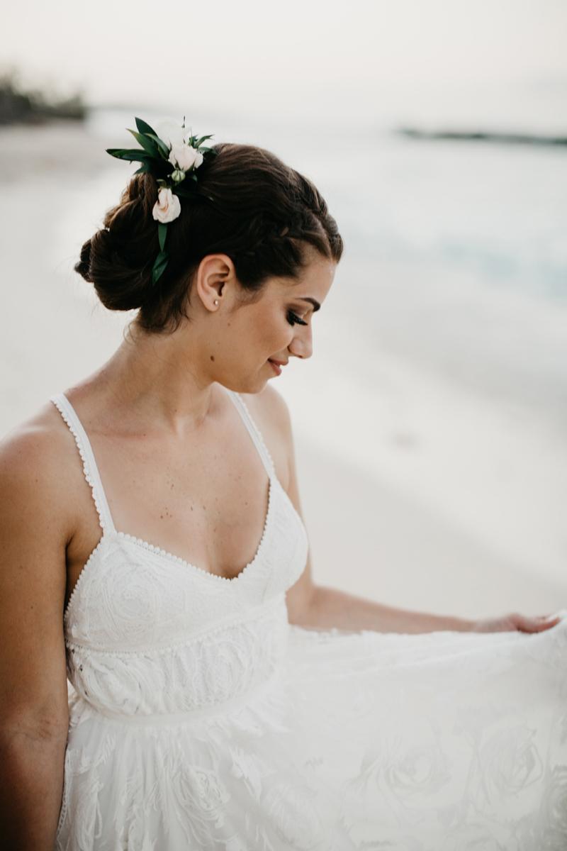 St. John Virgin Islands Wedding Photographer-126.jpg