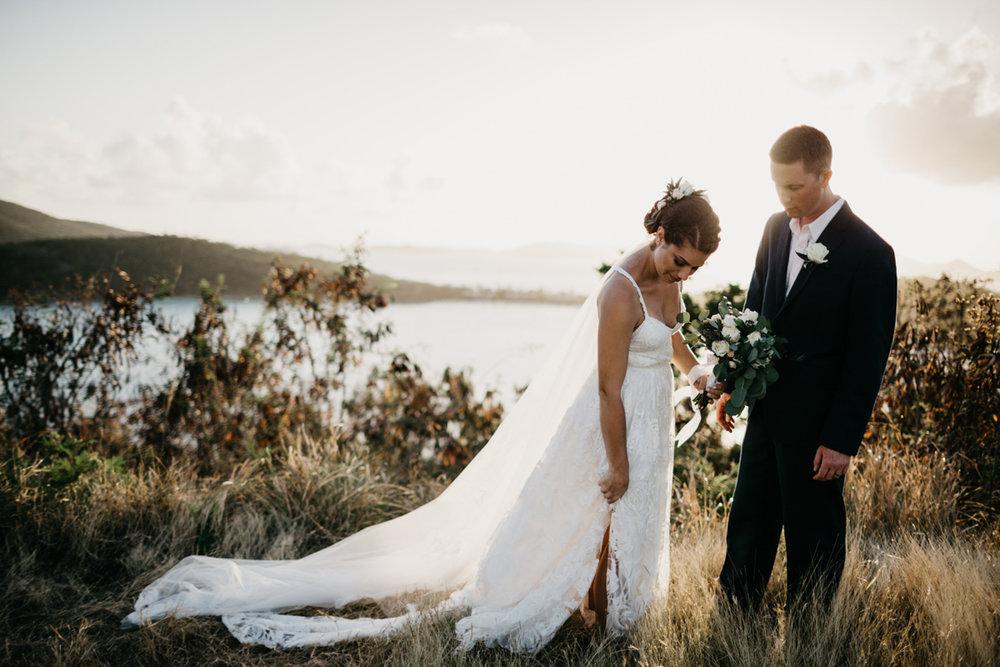 St. John Virgin Islands Wedding Photographer-75.jpg