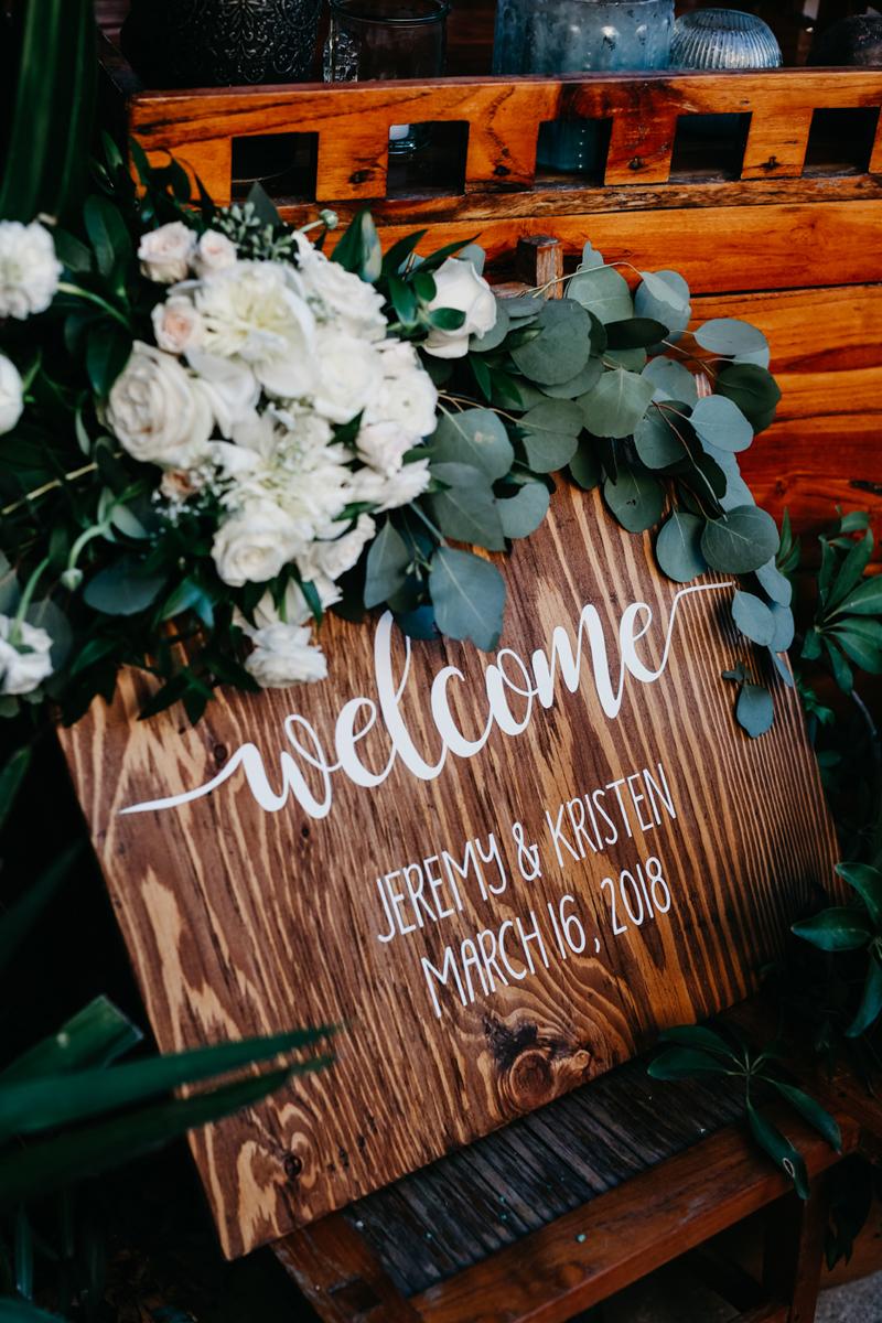 St. John Virgin Islands Wedding Photographer-148.jpg
