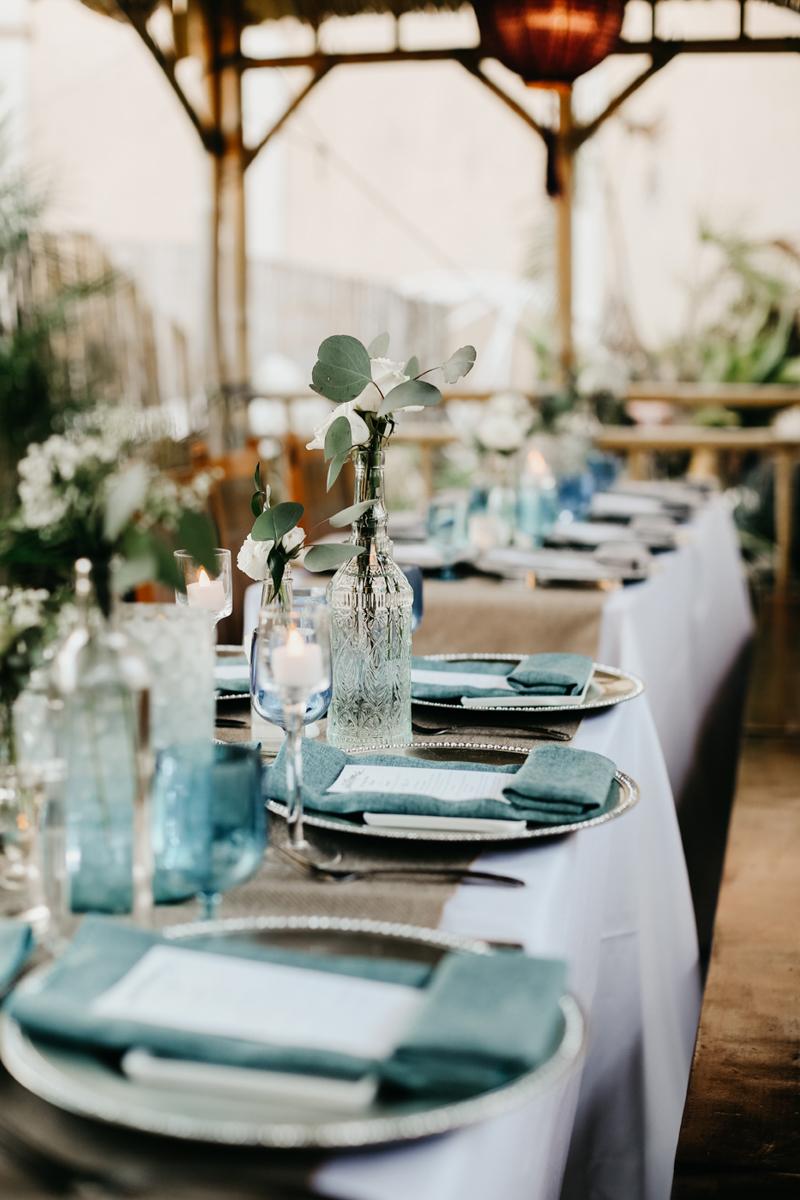 St. John Virgin Islands Wedding Photographer-157.jpg