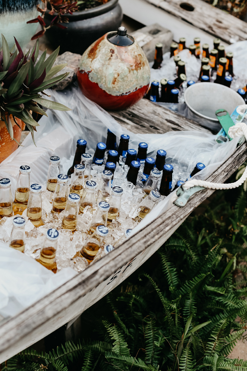 St. John Virgin Islands Wedding Photographer-150.jpg
