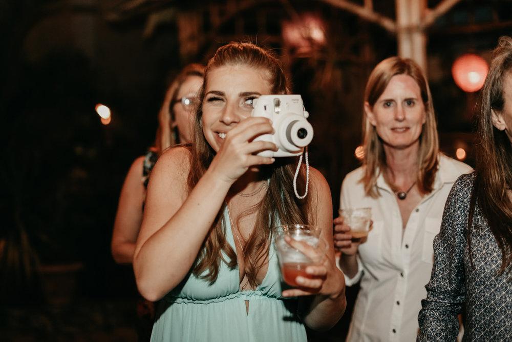 St. John Virgin Islands Wedding Photographer-164.jpg