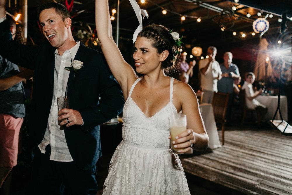 St. John Virgin Islands Wedding Photographer-100.jpg