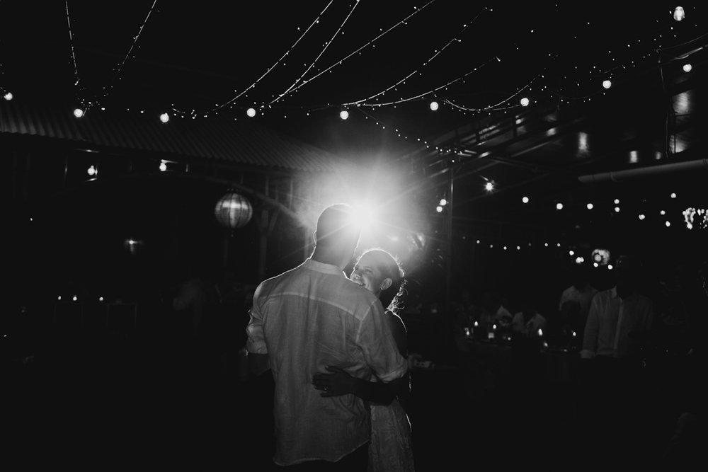 St. John Virgin Islands Wedding Photographer-106.jpg