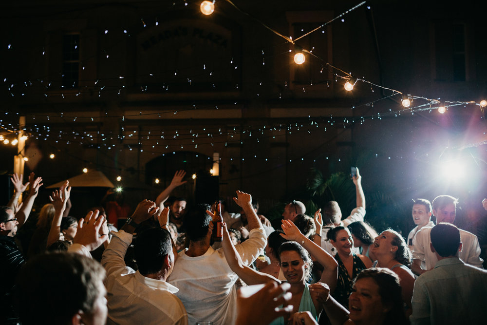 St. John Virgin Islands Wedding Photographer-132.jpg